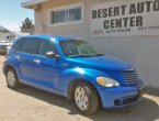 2006 Chrysler PT Cruiser in AZ