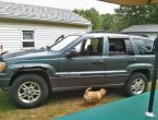 2003 Jeep Grand Cherokee in NY