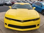 2015 Chevrolet Camaro under $24000 in Tennessee