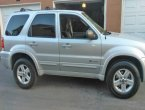 2006 Ford Escape under $6000 in California