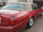 2004 Cadillac DeVille under $5000 in Arkansas