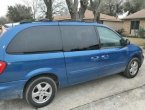 2005 Dodge Caravan in TX