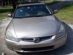 2003 Honda Accord in GA