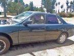 1994 Toyota Camry in CA