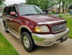 2001 Ford Expedition in IL