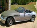 1997 BMW Z3 in GA