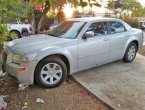 2005 Chrysler 300 under $4000 in California