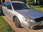 2003 Nissan Altima under $3000 in New York