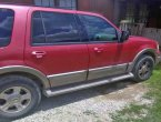 2003 Ford Expedition under $3000 in West Virginia