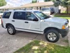 2004 Ford Explorer under $3000 in Indiana