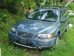 2001 Volvo S70 under $2000 in Connecticut