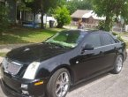 2005 Cadillac STS under $4000 in Texas
