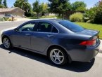 2005 Acura TSX under $4000 in California