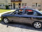 2004 Hyundai Elantra under $2000 in Wisconsin