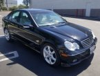 2007 Mercedes Benz 230 under $7000 in California