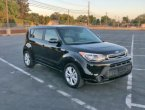2014 KIA Soul under $9000 in California