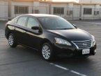 2014 Nissan Sentra under $9000 in California