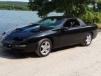 1994 Chevrolet Camaro under $3000 in Pennsylvania