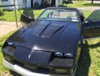 1988 Chevrolet Camaro under $5000 in New York