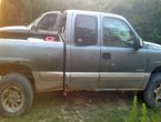 2000 Chevrolet 1500 under $3000 in Louisiana