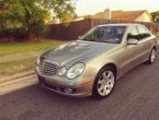 2008 Mercedes Benz 350 under $7000 in Texas
