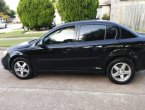 2010 Chevrolet Cobalt under $3000 in Texas