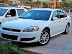 2013 Chevrolet Impala under $6000 in California