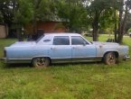 1979 Lincoln Continental under $4000 in Louisiana