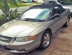 1998 Chrysler Sebring under $4000 in Florida