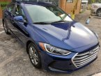 2017 Hyundai Elantra under $2000 in Florida