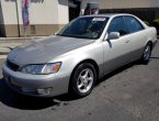 1999 Lexus GS 300 under $4000 in California