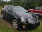 2003 Cadillac CTS in West Virginia
