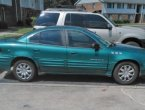 1999 Pontiac Grand AM under $1000 in South Carolina