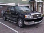 2005 Ford F-150 under $8000 in Florida