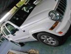 2005 Jeep Liberty under $5000 in California
