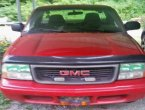 2003 GMC Sonoma under $3000 in Kentucky