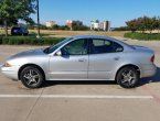 2001 Oldsmobile Alero under $3000 in Texas