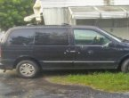 1998 Mercury Villager under $1000 in Florida