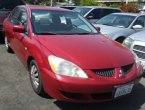 2005 Mitsubishi Lancer under $2000 in California