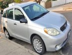 2005 Toyota Matrix in CA