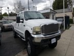 2000 Ford F-250 under $7000 in California