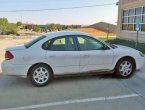 2004 Ford Taurus under $2000 in Wyoming