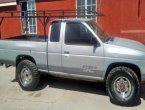 1989 Nissan Pickup under $3000 in California