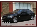 2009 BMW 328 under $10000 in Arizona