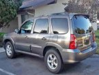 2005 Mazda Tribute under $4000 in California