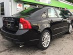 2011 Volvo S40 under $7000 in Florida