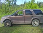 1999 Oldsmobile Bravada under $2000 in Florida