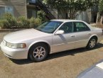 2000 Cadillac Seville under $2000 in California