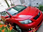 2009 Toyota Corolla under $4000 in Michigan