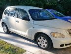 2007 Chrysler PT Cruiser under $2000 in Florida